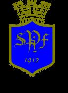 Stockholmspolisens Idrottsförening Fäktning  (SPIFF)